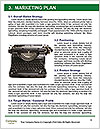 0000083618 Word Templates - Page 8