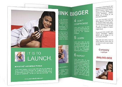 0000083619 Brochure Templates