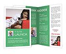 0000083619 Brochure Template