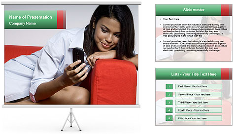 0000083619 PowerPoint Template