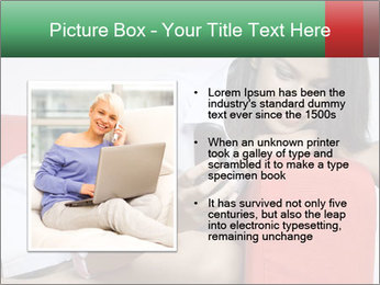 0000083619 PowerPoint Templates - Slide 13