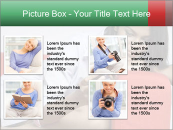 0000083619 PowerPoint Templates - Slide 14