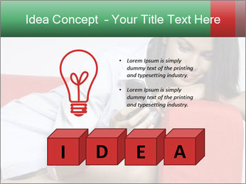 0000083619 PowerPoint Templates - Slide 80