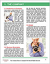 0000083619 Word Template - Page 3