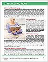 0000083619 Word Template - Page 8
