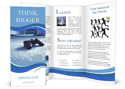 0000083620 Brochure Template