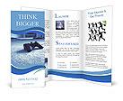 0000083620 Brochure Templates