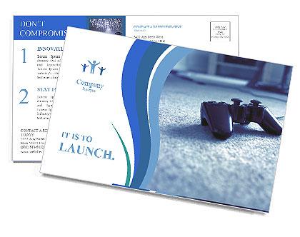 0000083620 Postcard Template