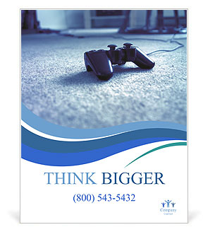 0000083620 Poster Template