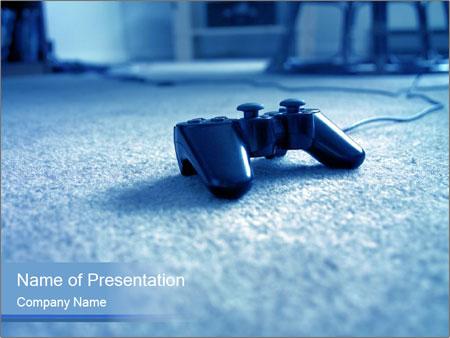 0000083620 PowerPoint Templates