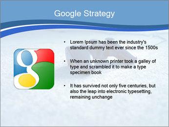 0000083620 PowerPoint Template - Slide 10