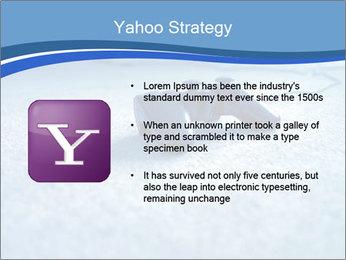 0000083620 PowerPoint Templates - Slide 11