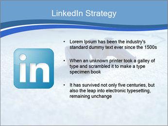 0000083620 PowerPoint Templates - Slide 12