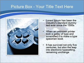 0000083620 PowerPoint Template - Slide 13