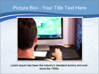0000083620 PowerPoint Template - Slide 15