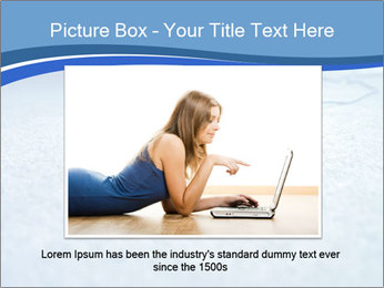 0000083620 PowerPoint Templates - Slide 16