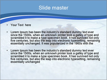 0000083620 PowerPoint Templates - Slide 2