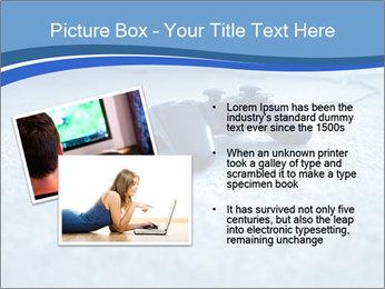 0000083620 PowerPoint Templates - Slide 20