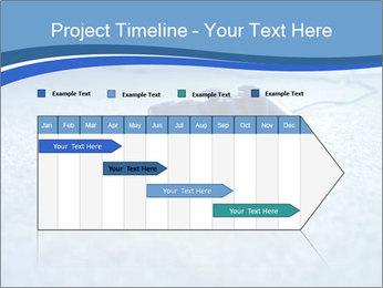 0000083620 PowerPoint Templates - Slide 25
