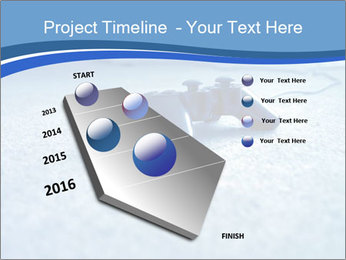 0000083620 PowerPoint Templates - Slide 26