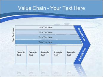 0000083620 PowerPoint Templates - Slide 27