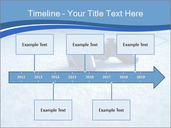 0000083620 PowerPoint Templates - Slide 28