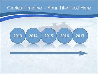 0000083620 PowerPoint Templates - Slide 29