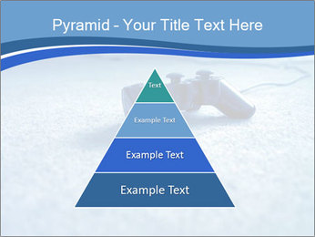0000083620 PowerPoint Templates - Slide 30