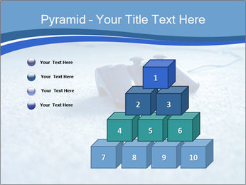 0000083620 PowerPoint Template - Slide 31