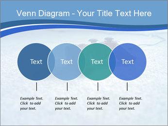 0000083620 PowerPoint Templates - Slide 32