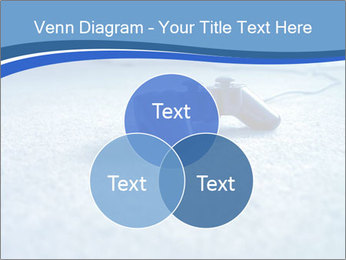 0000083620 PowerPoint Templates - Slide 33