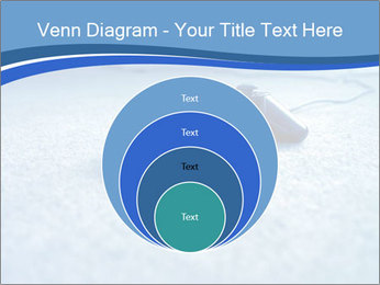 0000083620 PowerPoint Templates - Slide 34