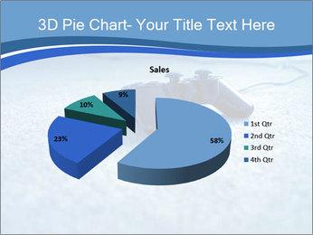 0000083620 PowerPoint Templates - Slide 35