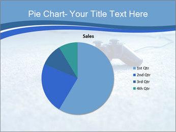 0000083620 PowerPoint Templates - Slide 36