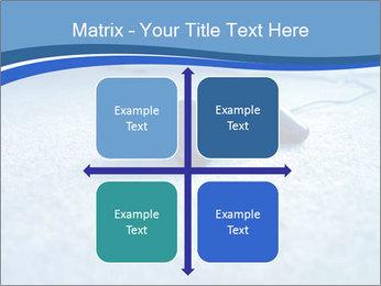 0000083620 PowerPoint Templates - Slide 37
