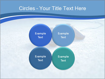 0000083620 PowerPoint Templates - Slide 38