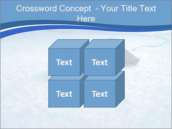 0000083620 PowerPoint Templates - Slide 39