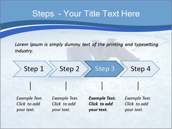 0000083620 PowerPoint Templates - Slide 4