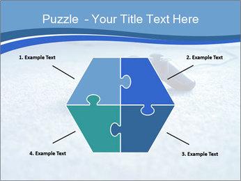 0000083620 PowerPoint Templates - Slide 40