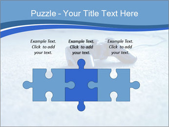 0000083620 PowerPoint Templates - Slide 42