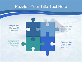 0000083620 PowerPoint Templates - Slide 43