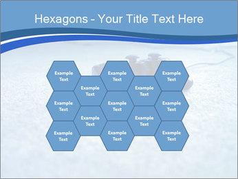 0000083620 PowerPoint Templates - Slide 44