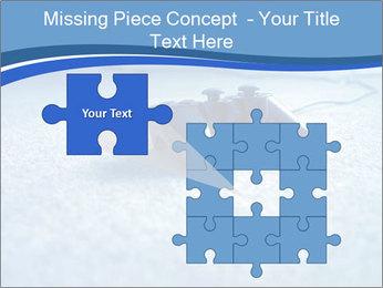 0000083620 PowerPoint Templates - Slide 45