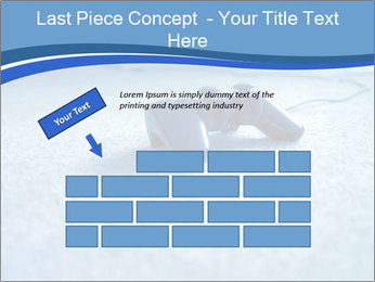 0000083620 PowerPoint Templates - Slide 46