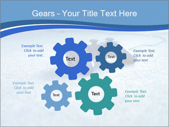0000083620 PowerPoint Templates - Slide 47