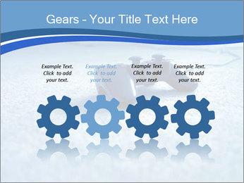 0000083620 PowerPoint Templates - Slide 48