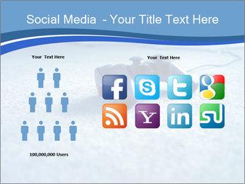 0000083620 PowerPoint Templates - Slide 5