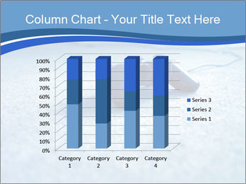 0000083620 PowerPoint Templates - Slide 50