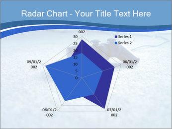 0000083620 PowerPoint Templates - Slide 51