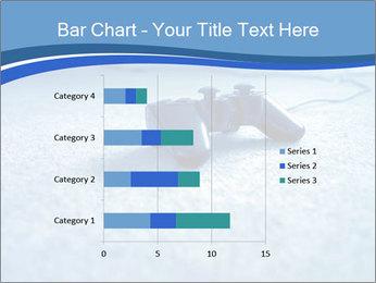 0000083620 PowerPoint Template - Slide 52
